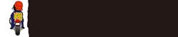 オートサービス翔